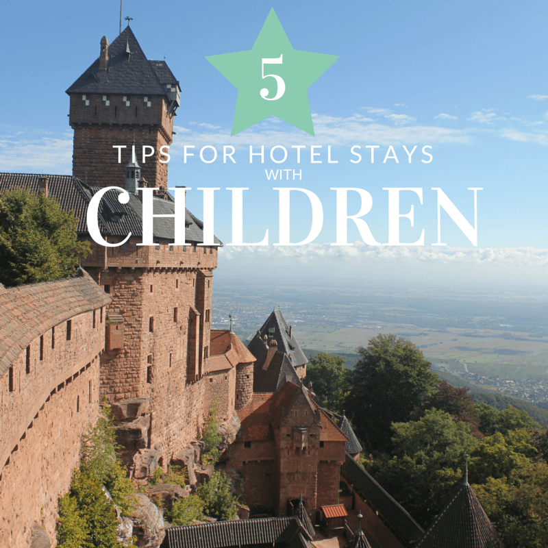 tips-for-hotel-stays with kids