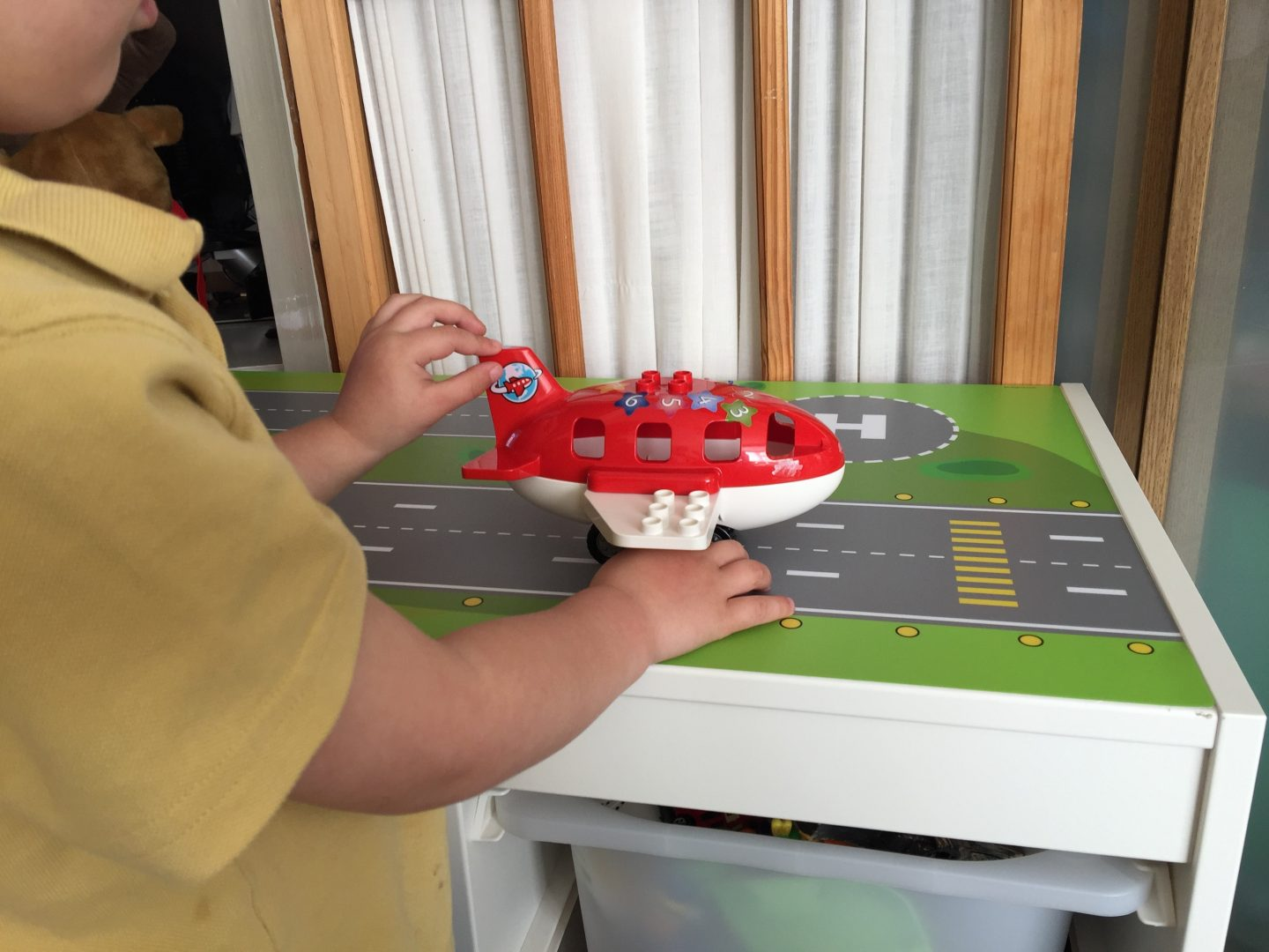 Transform IKEA furniture into imagination stations with Limmaland – REVIEW