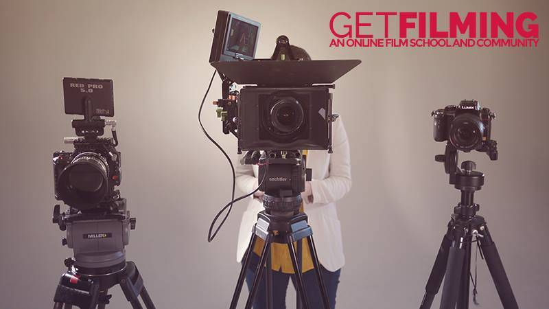 get-filming-camera-courses
