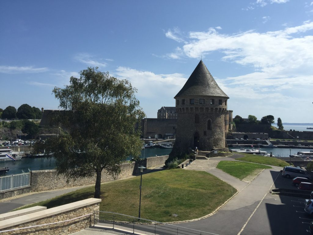 8 Things To See And Do In Finistere Brittany With Kids Babyfoote