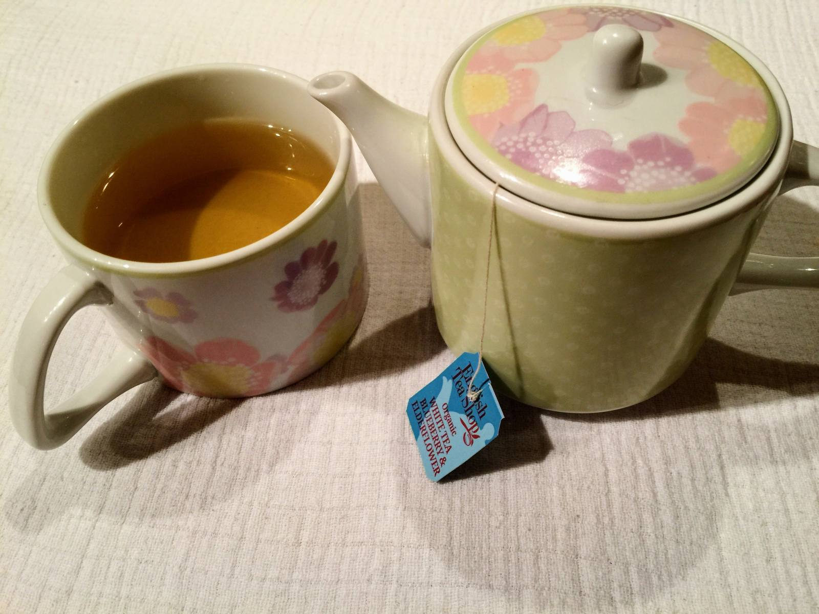 mums want a hot drink for mother's day english tea shop tea