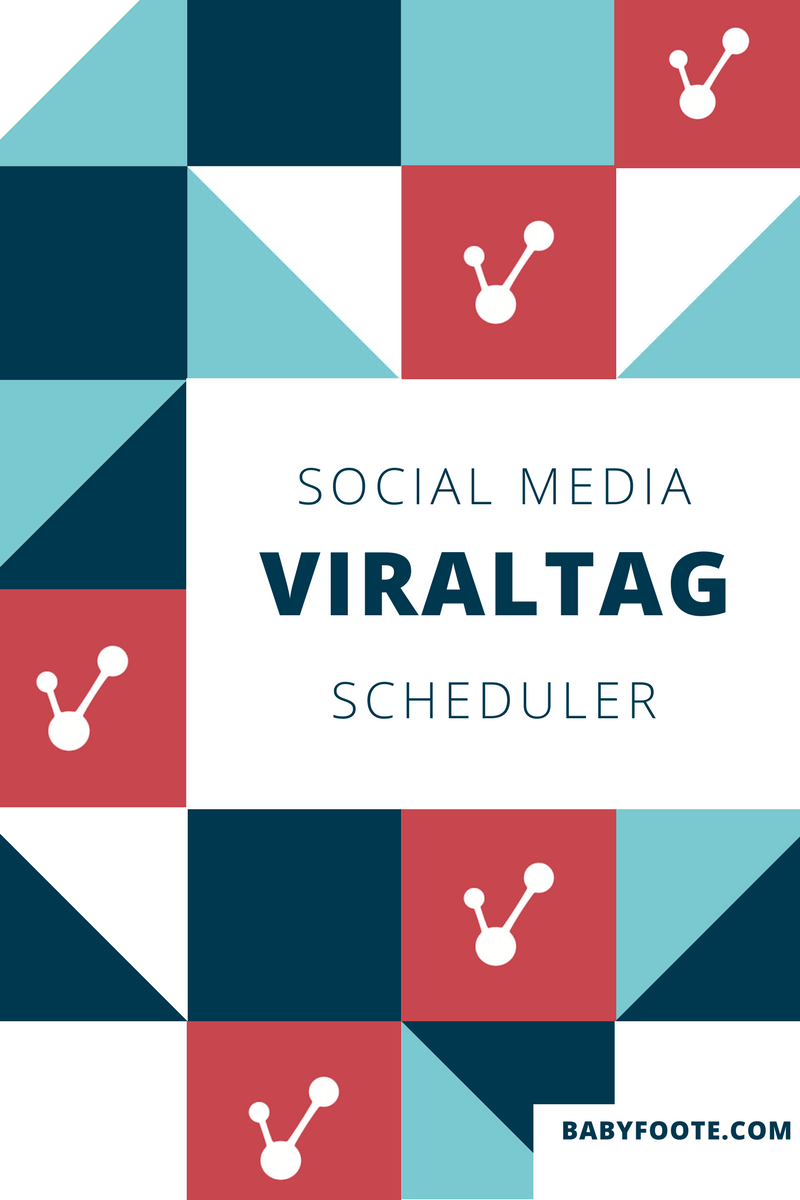 ViralTag Review: The All-in-One Social Media Marketing Tool