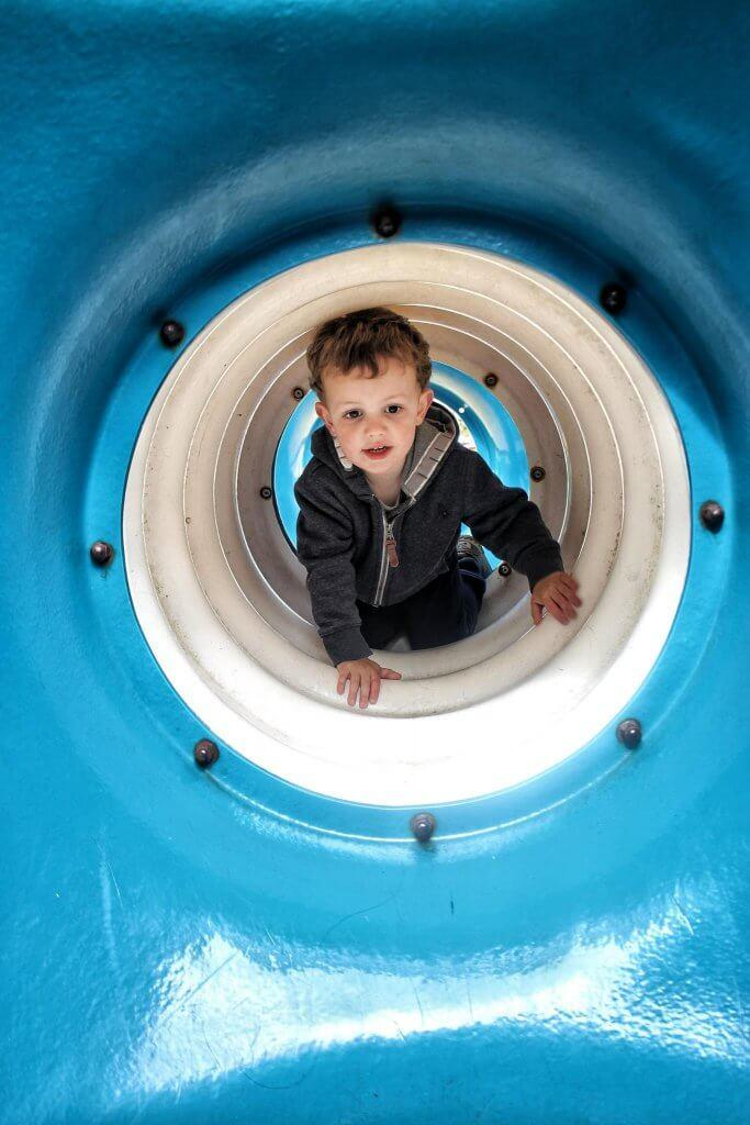 Days out with a toddler linky – June 2017