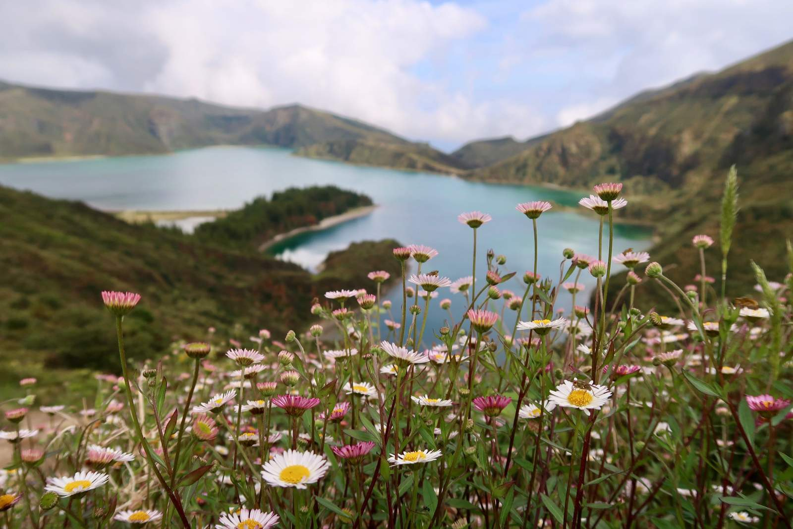 Things to do in Azores, Portugal