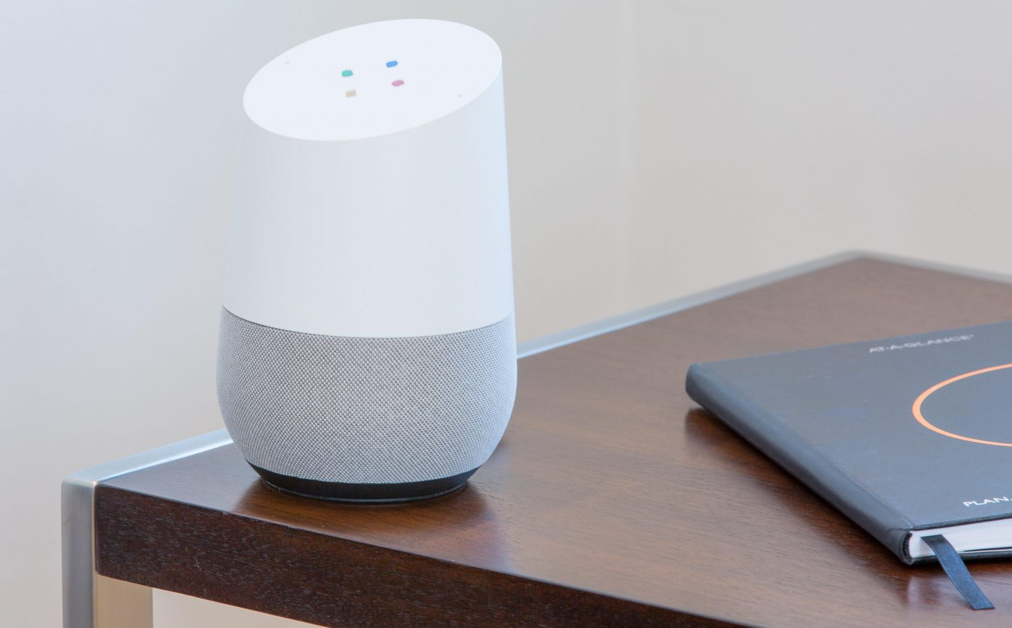 21 fun things to do with your Google Home