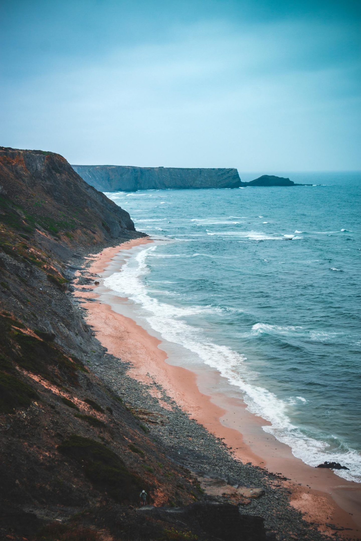 3 Great Places to Visit in the Algarve with Kids