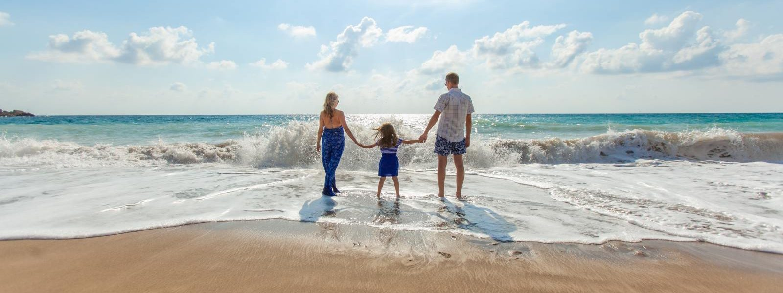 Holiday Ideas That Will Help You Create Perfect Family Memories
