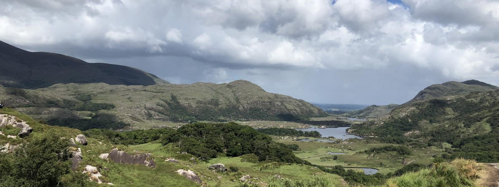 Planning The Best Family Trip To Ireland